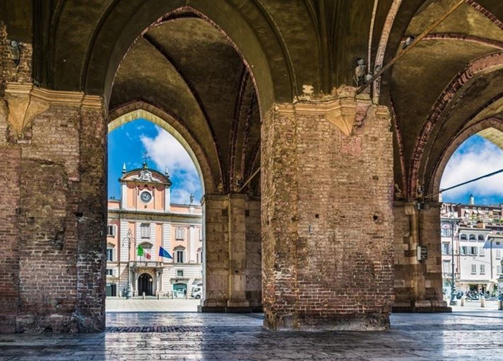 Casa In Piacenza